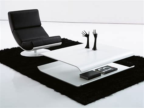 black and white home furniture iroonie