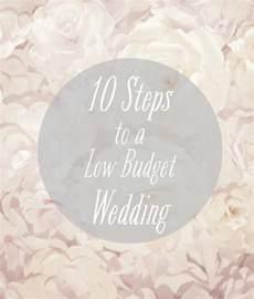 low budget wedding planning wedding planner wedding planner low budget