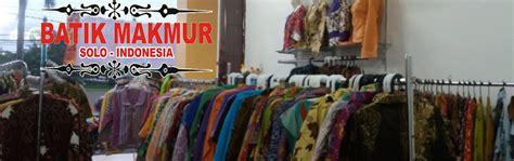Batik Donita Baloteli batik makmur