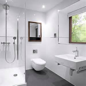 bathroom ceramic wall tile only 10 m2 white gloss rectified edge ceramic wall tile
