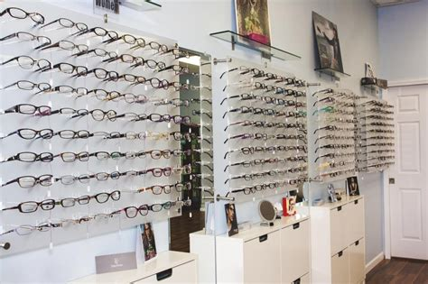 eyewear neighborly optical your charleston eye