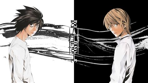 death note wallpaper hd 1920x1080 death note full hd wallpaper and background image