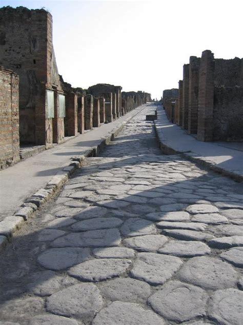 road wiki roads