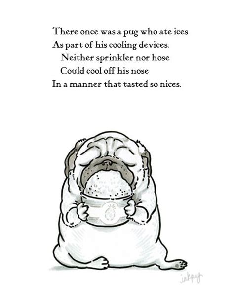 loss of a pug poem 17 best images about puddin on pug pug and gluten