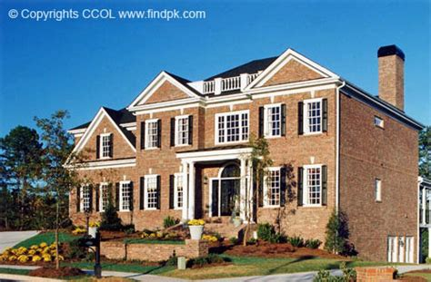 home front view design ideas 28 home front view design ideas new home designs