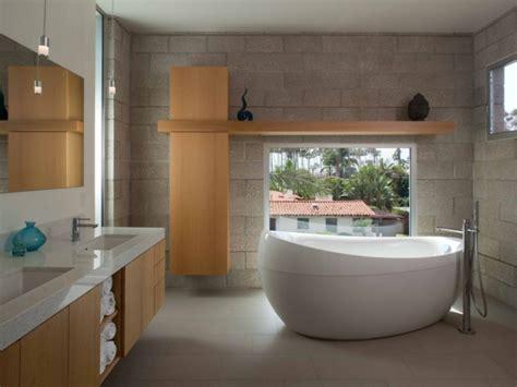badezimmer beleuchtung tendenzen tendenzen bei der badbeleuchtung badezimmer beleuchtung