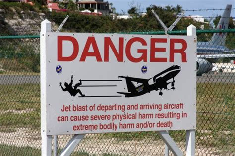 The Danger Intl faa downgrades safety ratings of curacao and maarten