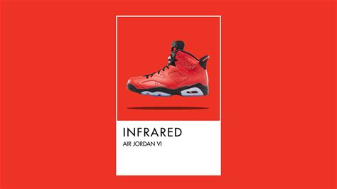 infrared color infrared the craft the color