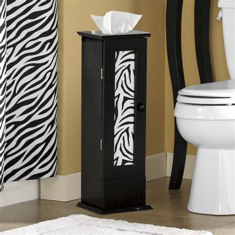 zebra bathroom decorating ideas 17 best images about bathroom ideas on pinterest zebra