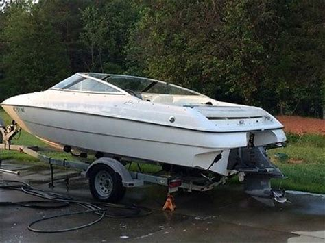 boats for sale hickory nc chris craft boats for sale in hickory north carolina