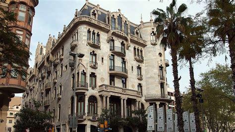 casa fuster casa fuster meet barcelona