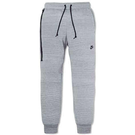 light grey nike sweatpants book of grey nike pants women in ireland by james