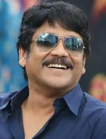 actor nagarjuna twitter nagarjuna movies actor nagarjuna movies nowrunning