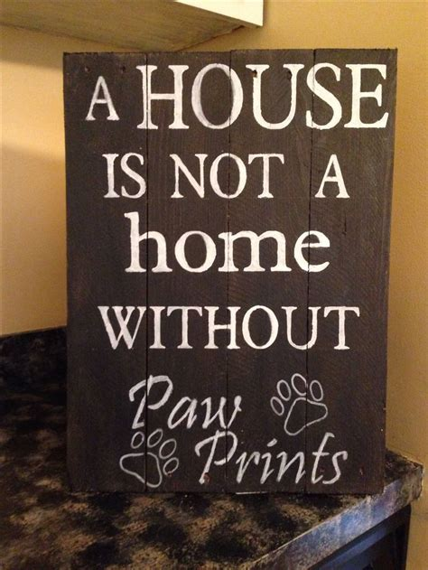 17 best ideas about pallet projects signs on