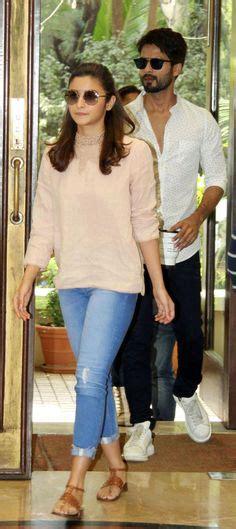 Indian Actors On Pinterest Shahid Kapoor Alia Bhatt And Deepika | fida full hindi movie shahid kapoor kareena kapoor