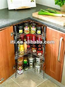 kitchen cabinet storage ideas design agemslife corner