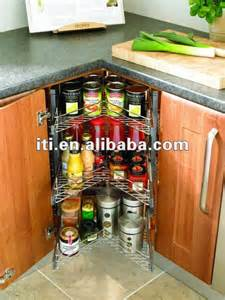 kitchen cabinet corner storage alfa img showing gt kitchen corner cabinet storage