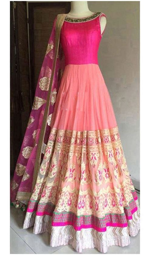 Ethnik Dress 17 best ideas about indian dresses on indian