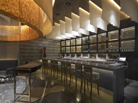 modern restaurant design best restaurant interior design ideas luxury restaurant