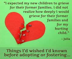 The Process Of Parenting Edisi 8 1 you must be to be a foster parent 7 tips to keep