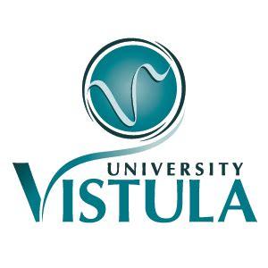 Vistula Mba by высшее образование в польше образование в польше