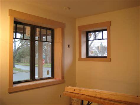 interior wood trim styles decorating 187 interior window trim styles inspiring