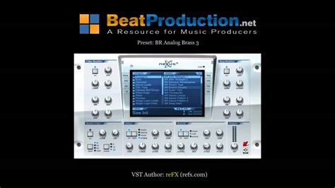 nexus vst full version free download nexus vst 2 2 1 update