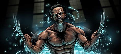 imágenes de wolverine inmortal lobezno inmortal ya a la venta en formato dom 233 stico