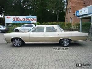 1964 Pontiac Chief 1964 Pontiac Chief Information And Photos Momentcar