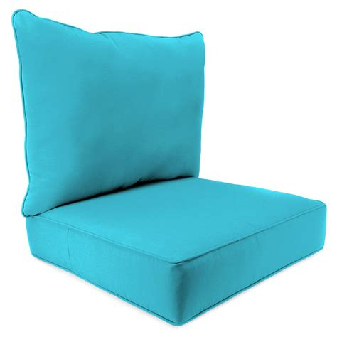 Cushion Covers For Patio Chairs Patio Furniture Cushion Covers Outdoor Furniture