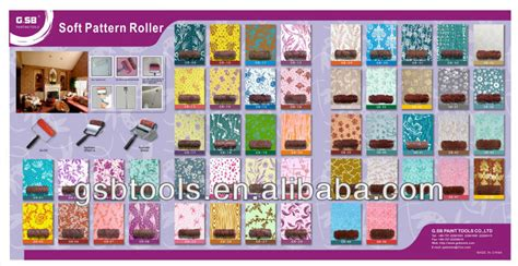 pattern paint roller buy online india popular texture decorative pattern paint roller gr29 buy
