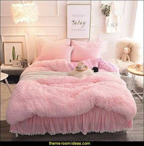 fluffy bedding fluffy comforter 19 images gray bedding sets