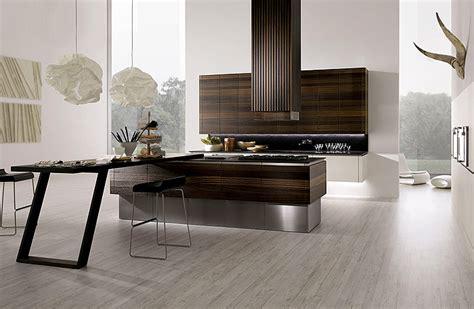 home design 2016 trends ahşap masa sandalye takımlarının m 252 thiş kreasyonu yemek