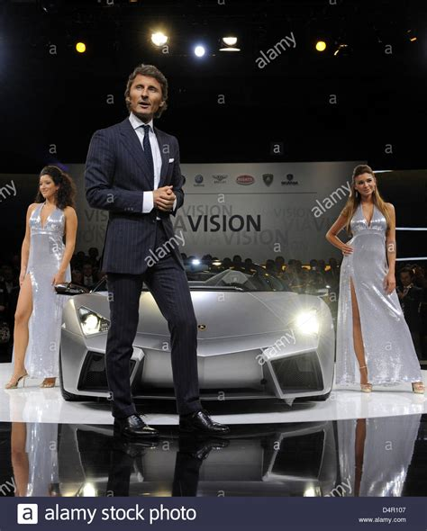 lamborghini ceo stephan winkelmann lamborghini ceo stephan winkelmann presents the
