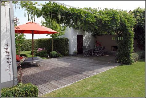 Garten Der Sinne Merzig öffnungszeiten by Heiraten Im Garten Der Sinne Merzig Garten House Und Dekor Galerie E5z3mp3aza