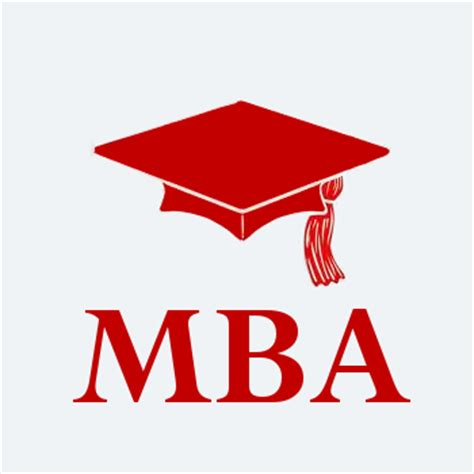 The Of Mba by Aacbe American Accreditation Council Of Business