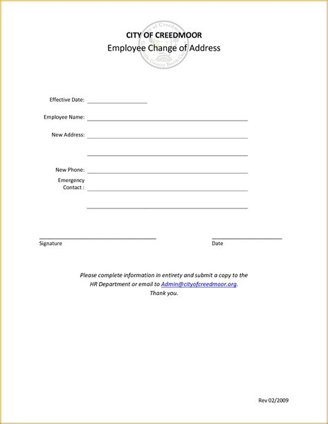 100 cease and desist letter template australia