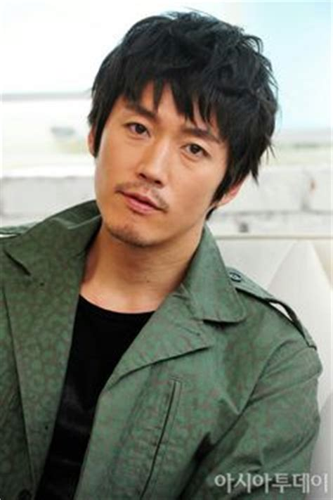 Saranghaeyo Korea 039 jang hyuk on dramafever check it out handsome asia