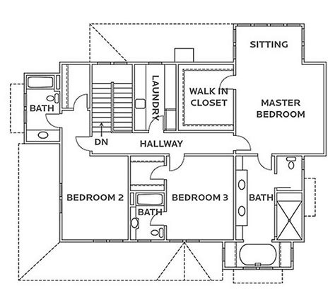 dream houses plans unique dream home plans 9 hgtv dream home floor plans smalltowndjs com