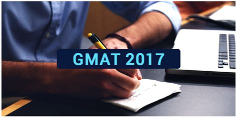 Gmat For Mba 2017 by How To Register For Gmat Gmat Registration 2017