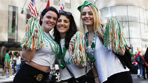 st s day 2016 new jersey st s day in nyc guide including pubs and more