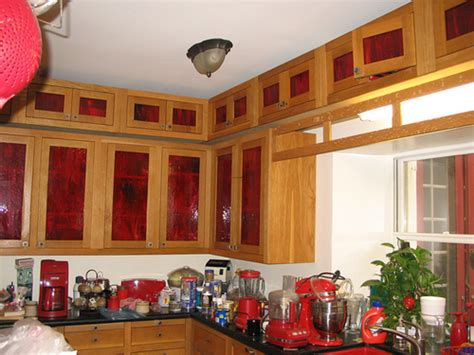 red kitchen paint ideas red kitchen ideas painting quicua com