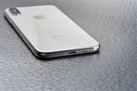 test de l iphone xs igeneration