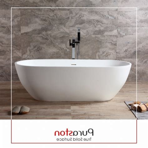 bathtubs wholesale wholesale bathtubs bathtub designs