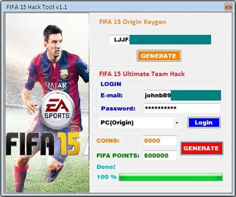 fifa 15 crack download full game crack tutorial youtube fifa 15 crack at datafilehost