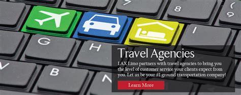 Lax Limousine Service by Lax Limousine Service