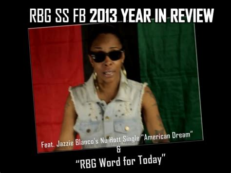 fb year in review rbg ss fb 2013 year in review