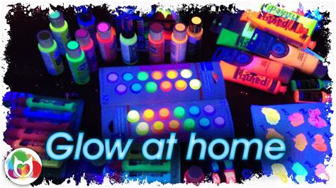 how to use black light paint how to make black light paint for walls b wall decal