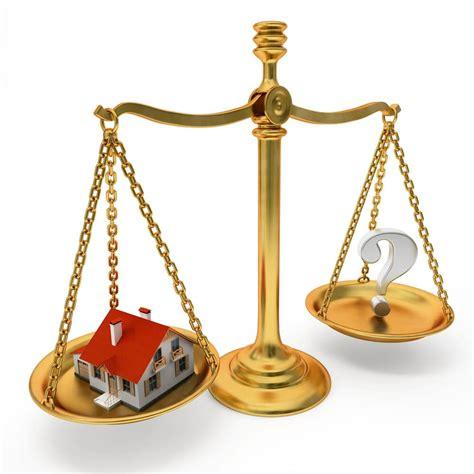 Berechnung Verkehrswert Immobilie 4148 by Berechnung Verkehrswert Immobilie Hausverkauf So