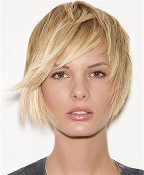 out grow a bob hair style and layer how to transition from a pixie cut to long hair beautyeditor